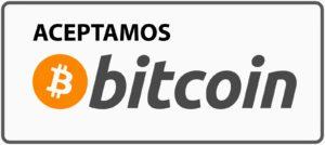 aceptamos bitcoin amphora games